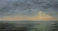 Sunset II, 2006