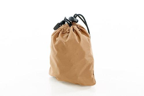 Tripod gear pouch