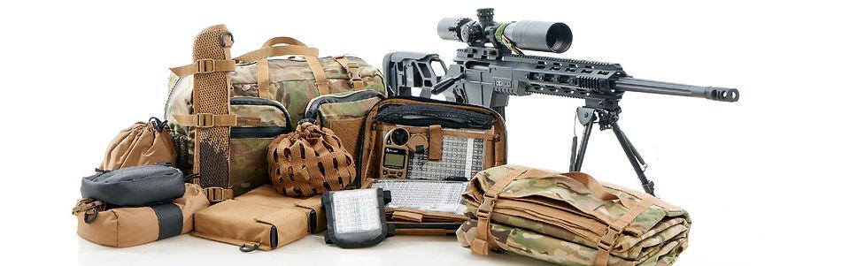 Sniper_kit1.jpg