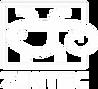 zikitec logo w.png