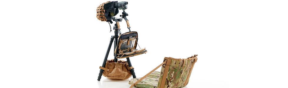 Spotter_kit3.jpg
