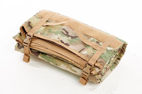 Multipurpose Tactical Mat