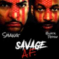 Savage AF.JPG