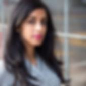 Zahra Ali 2.jpg