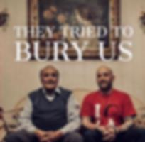 Bury Us Small.png