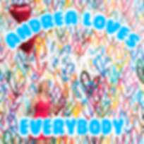 Andrea Loves Everybody.png