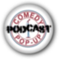 CPU Podcast v2.png