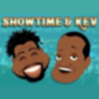 Showtime and Kev.JPG