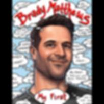 Brady Edited Cover.JPG