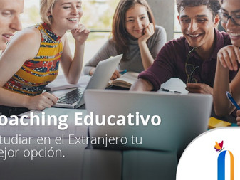 Una educación en línea DE CALIDAD, lo necesario en la actualidad