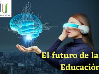 La revolución del sistema educativo, una mirada hacia el futuro