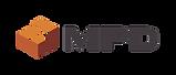mpd-engenharia-logo.png