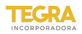 Tegra_Inc_FundoBranco_RGB_peq_578f8edc-0