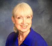 Anita Schluter.JPG