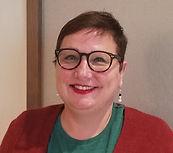 Susan Koziarski.jpg