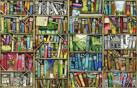 bookshelf-colin-thompson.jpg