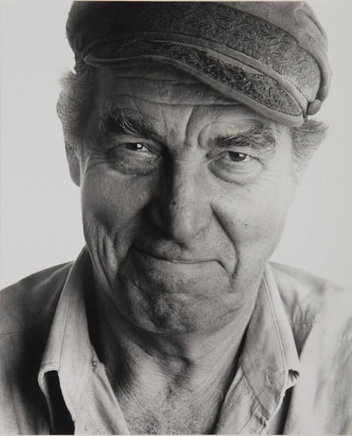 Jorge Michel.