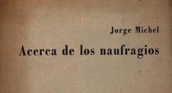 Acerca de los naufragios (1962)