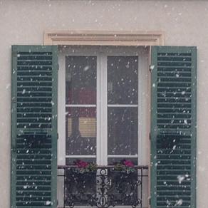 Cuento de invierno
