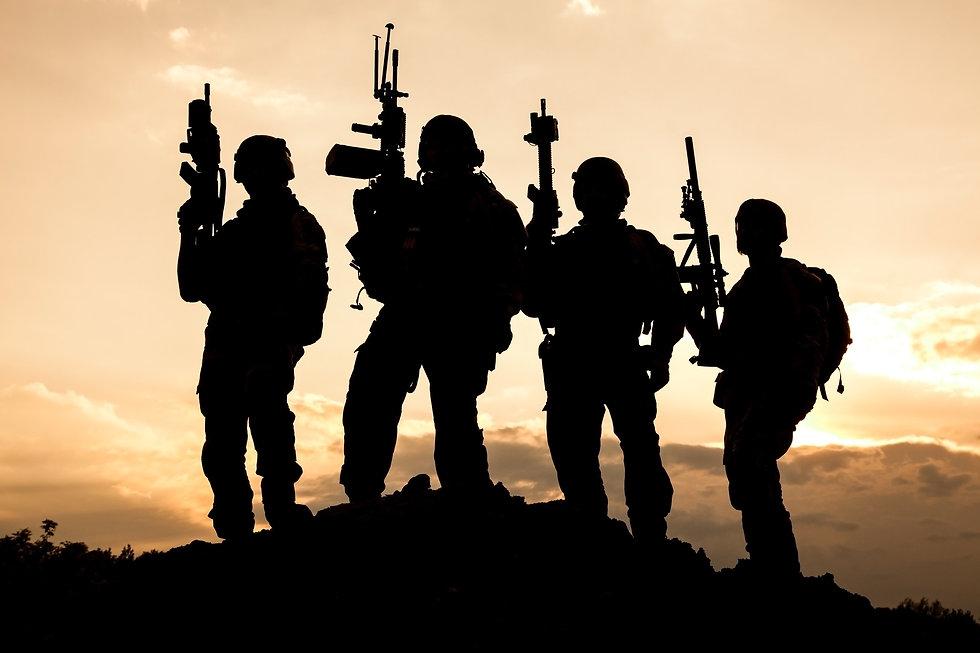 united-states-army-rangers-P9BFTVM.jpg