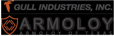 armoloy-tx-gull-logo-2.png
