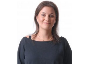 Why Olim Bring a Competitive Edge to Your Company Culture - Expert Advice by Liat Gani