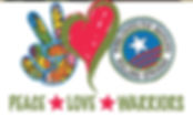 Peace_Love_Vets%20FB%20Banner_edited.jpg