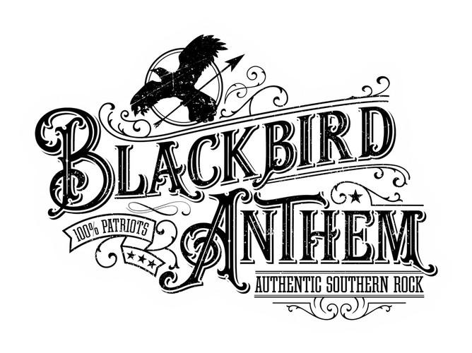 BLACKBIRD ANTHEM.jpeg