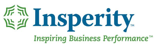Insperity-logo.jpg