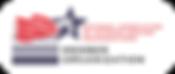 NAVSO-Member-Logo-sm.png