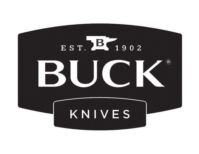 Buck Logo blk RGB.JPG