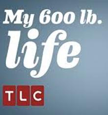 600 lb life 2.png