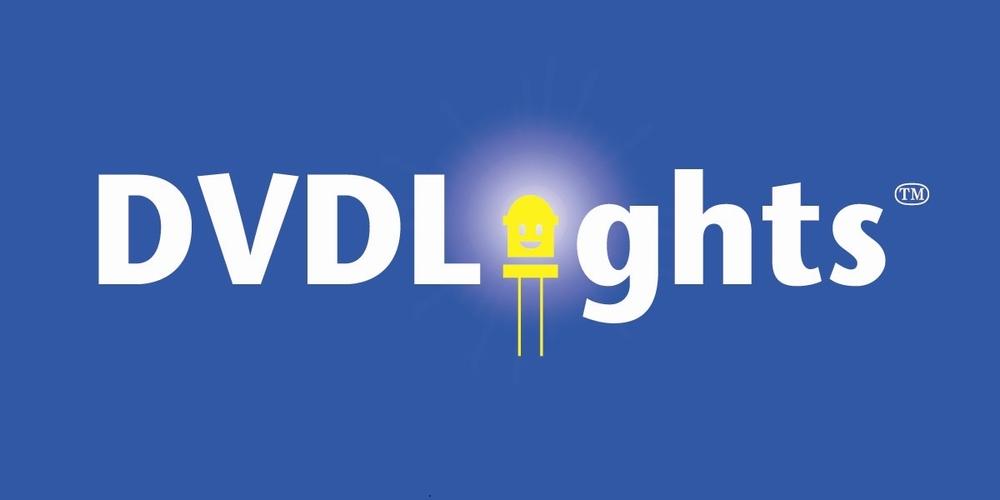 dvd lights.png