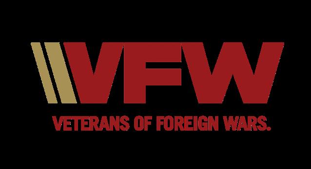 VFW-SVA-Logos_edited.png