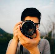photo-1495915892242-054e3010a490.jpg