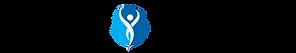 Dr. Roxanne Logo for Light Colored Backg