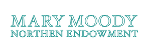 MaryMoodyNorthen-01.png