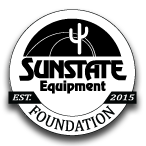 FOUNDATION-LOGO-WHITE-SHADOW.png