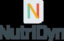 NutriDyn.png