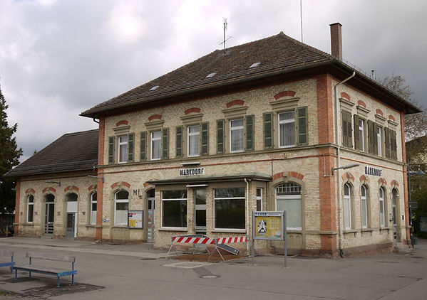 Bahnhof_Markdorf.jpg