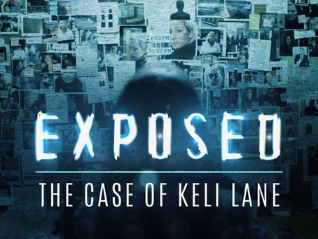 Review: ABC's Exposed