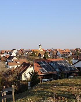 Ittendorf (2).JPG