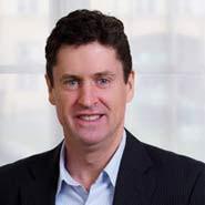 Professor Brian Fitzgerald