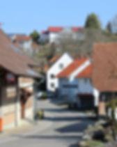 Riedheim_2.JPG