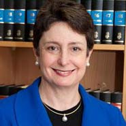 UTS Dean of Law to Lead Copyright Review