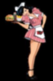 diner girl.png