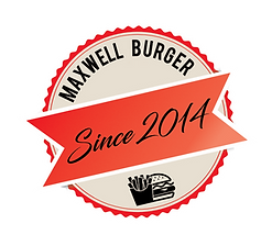 since 2014 badge.png