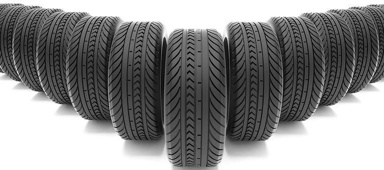 tires (1).jpg