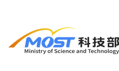 科技部logo_RGB(PNG格式).png