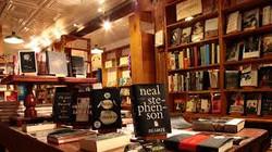 Bookstore Client